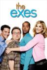 The Exes: Season 1