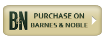 barnes-noble-button-2