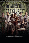 Beautiful Creatures: The Film