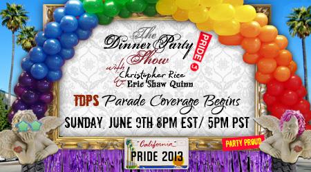 slideshow-pride2