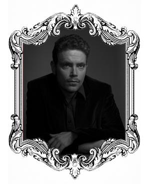 Fitzgerald-Adam-framed