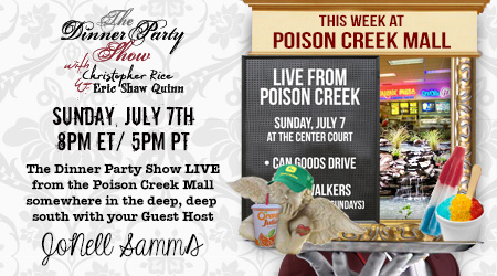 slideshow-live-from-poison-creek3