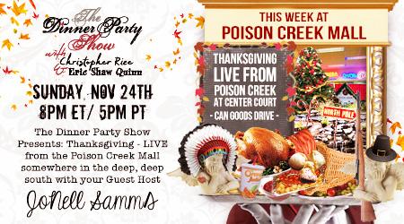 poison-creek-thanksgiving6