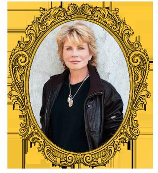 Patricia-Cornwell-framed