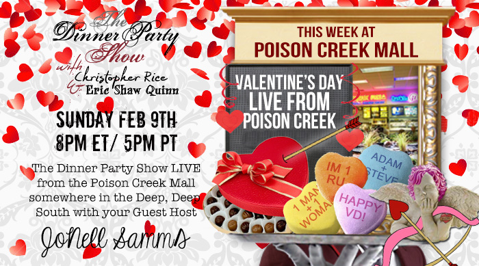 slideshow-Poison-creek-Vday
