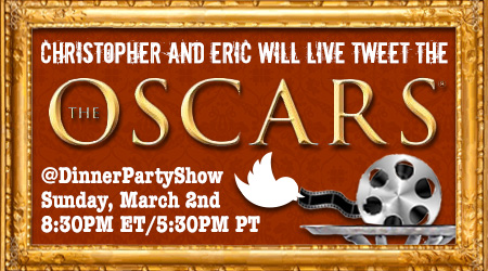 slideshow-tweet-oscar