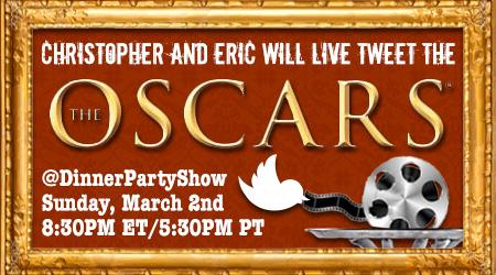 slideshow-tweet-oscar
