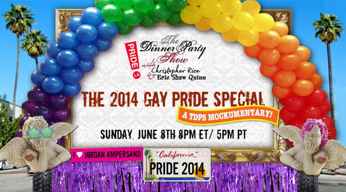 slideshow-pride-2014