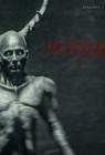 Hannibal Soundtrack: Season 2 Volume 1