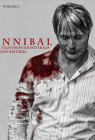 Hannibal Soundtrack: Season 2 Volume 2