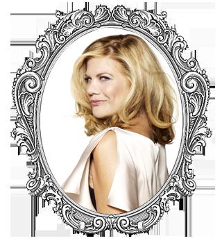 KristenJohnston-framed