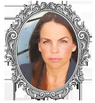 MargaretStohl-framed