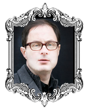 MichaelRowe-framed