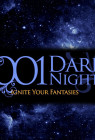 1001 Dark Nights: 2015