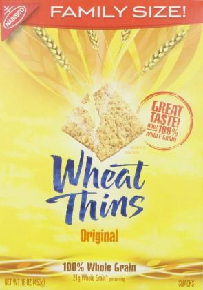 crf-wheatthins