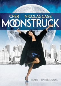 crf-moonstruck