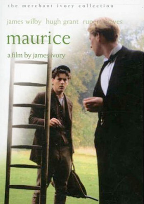 Eric's Favorites ☞ Maurice