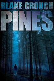 pines-175