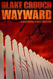 wayward-175
