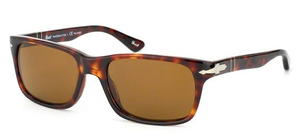 Eric's Favorites ☞ Persol Sunglasses