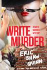 Write Murder