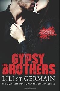 gypsybrothers