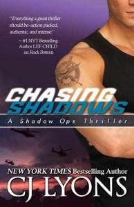 shadowops