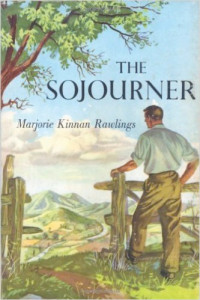 TheSojourner