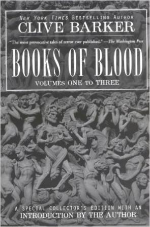 booksofblood