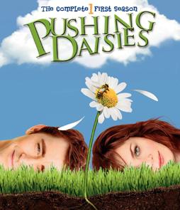Pushing Daisies: Season 1