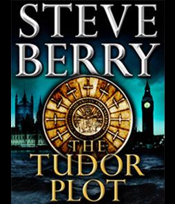 The Tudor Plot