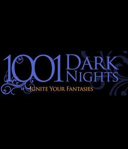 1001 Dark Nights: 2015