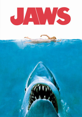 Christopher's Favorites ☞ Jaws