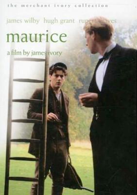 Eric's Favorites ☞ Maurice