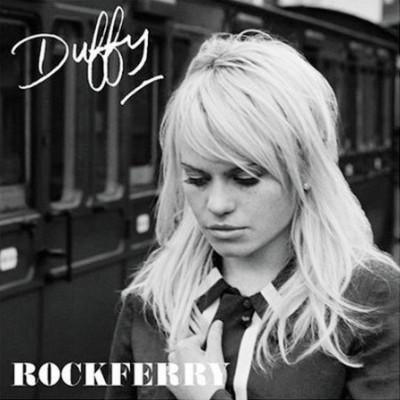 Eric's Favorites ☞ Duffy